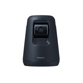パナソニック Panasonic ホームネットワークシステム HDペットカメラ ブラック KX-HDN215-K