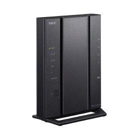 NEC 無線ルーター PA-WG2600HP4 Aterm [ac]