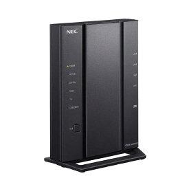 NEC 無線ルーター PA-WG2600HS2 Aterm [ac]