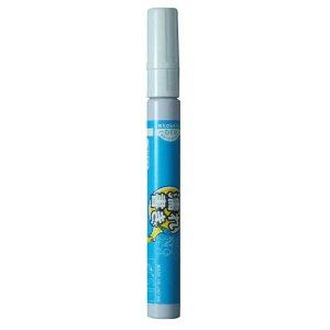 エポックケミカル [油性マーカー] ぬれ書きマーカー 白 K-WTM-W