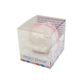 エポックケミカル [陶器用マーカー] らくやきマーカー陶器セット ピギーバンクマーカーセット PBM-1500