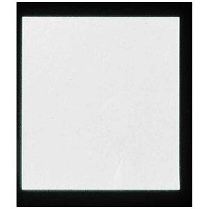 アーテック 遠赤抗菌和紙 和風雲流懐敷紙(500枚) (3寸) WK−3  QKI84