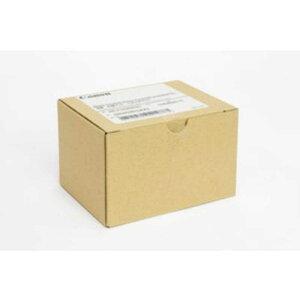 キヤノン CANON 名刺 片面マット シルクホワイト 500枚 NS-215(WHITE)