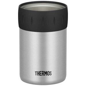 サーモス 保冷缶ホルダー JCB352SL