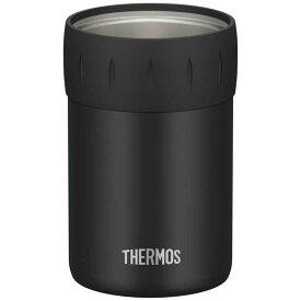 サーモス 保冷缶ホルダー JCB352BK