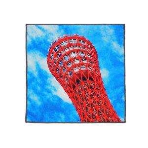 ジャパンホビーツール 神戸ポートタワー イージーラッパー S(280×280ミリ) JHT9579-SKO