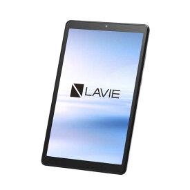 NEC Androidタブレット LAVIE Tab E シルバー [8型ワイド /ストレージ:32GB /Wi−Fiモデル] PC-TE508KAS