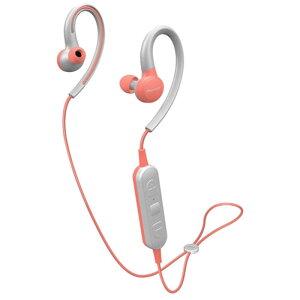 パイオニア PIONEER 【Bluetoothイヤホン】E6wireless パイオニア ピンク[マイク対応] SE-E6BT(P)