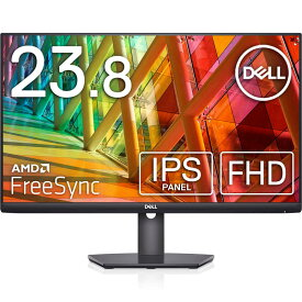 DELL デル S2421HSX-R S2421HSXR
