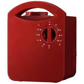 ダイアモンドヘッド ROOMMATE 多機能スタイル布団乾燥機 RM-98H ROOMMATE(ルームメイト)