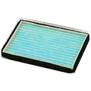 H&C技術研究所 ダ二・アレルゲン吸引ブラシ交換用フィルター(5枚入り) HC‐SB‐3000‐F1