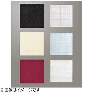 コクヨMVP [メモ]TOTONOE(トトノエ)ブロックメモ 原稿用紙 TBM7575-G