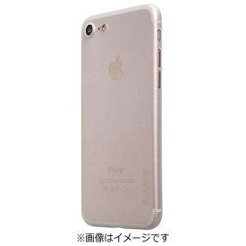 イツワ商事 iPhone 7用 LAUT SLIMSKIN LAUTIP7SSC