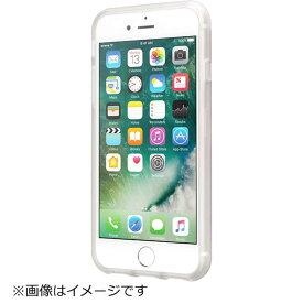 イツワ商事 iPhone 7用 LAUT OMBRE LAUTIP7OP