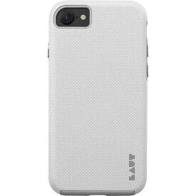 LAUT iPhone 8 Laut Shield ホワイト  LAUTIP7SSHW