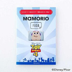 MAMORIO MAMORIO FUDA Disney ver バズ・ライトイヤー MAMF-001 D BZ