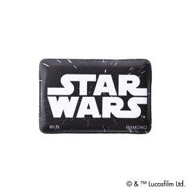 MAMORIO MAMORIO FUDA STAR WARS Edition STAR WARS Logo MAMF-001 SW1 LG