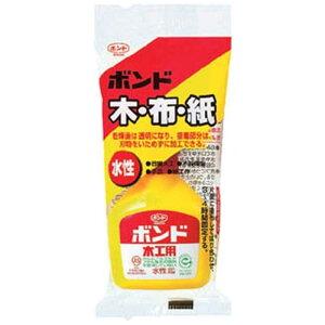 コニシ ボンド木工用 50g(ハンディパック) #10124 CH1850HP