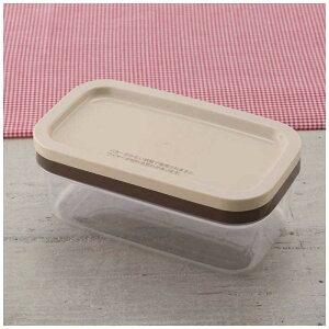 貝印 バター5gカット保存ケース FP5150