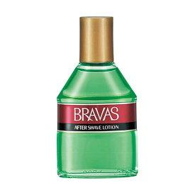 資生堂 BRAVAS(ブラバス) アフターシェーブローション(140mL)