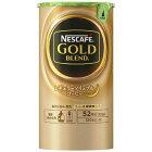 ネスレ日本 ネスカフェ ゴールドブレンド エコ&システム 105g NGBB02