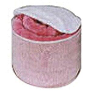 東芝 TOSHIBA 毛布洗いネット TMN‐47