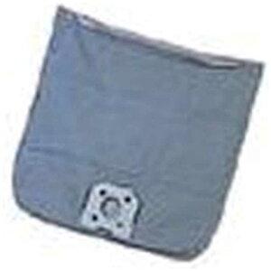 日立 HITACHI 布袋フィルター(1枚入り) SP‐70