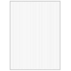 ヒサゴ リップルボード[薄口/クラフトペーパー](A4サイズ:3シート/ホワイト) RBU10A4