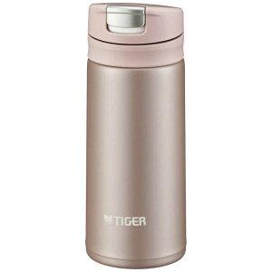 タイガー TIGER ステンレスミニボトル フレッシュピンク MMX-A022PA