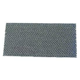 ダイキン DAIKIN 光触媒集塵・脱臭フィルター(枠なし) KAF021A42