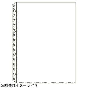 リヒトラブ [ポケットリフィル]SMART FIT クリヤーポケットリフィル N-7540