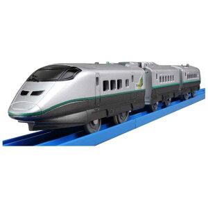 タカラトミー プラレール  S-06 E3系新幹線つばさ(連結仕様)