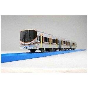 タカラトミー プラレール  S-45 323系大阪環状線