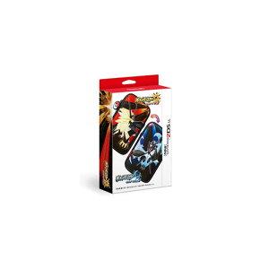 任天堂販売 マルチポーチ 『ポケットモンスター ウルトラサン・ウルトラムーン』 NSL-0007