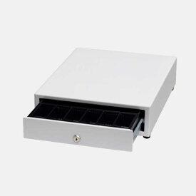 セイコーインスツル Airレジ対応キャッシュドロア(白) 白 DRW-A01-W