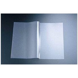 キョウリツサインテック メニューブック差込ファイル 2ページ用 B5サイズ  PHA0602