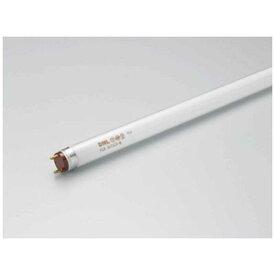 DNライティング 直管形蛍光灯 エースラインランプ(Aceline Lamp) [電球色] FLR22T6EXL