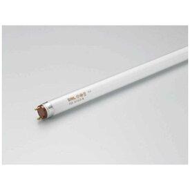 DNライティング 直管形蛍光灯 エースラインランプ(Aceline Lamp) 白色 FLR64T6W