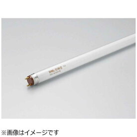 DNライティング ラピッドスタート形蛍光ランプ「エースラインランプ」白色 FLR2000T6W