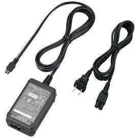 ソニー SONY ACアダプター AC‐L200
