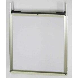 コロナ CORONA 冷房専用窓用エアコン テラス窓用取り付け枠 WT‐8