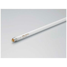 DNライティング 直管形蛍光灯 エコラインランプ(Ecoline Lamp) [昼光色] FHA36T5ED
