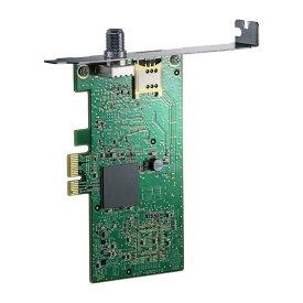 ピクセラ PCle接続テレビチューナー Xit Board XIT−BRD110W XIT-BRD110W