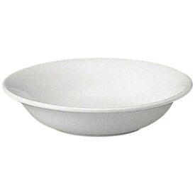 鳴海製陶 パティア 14cmフルーツボール 40794−3672  RPT5301