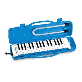 スズキ楽器製作所 鍵盤ハーモニカ メロディオン M-32C