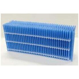 ダイニチ工業 抗菌気化フィルター H060517
