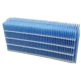 ダイニチ工業 加湿器用抗菌気化フィルター H060518