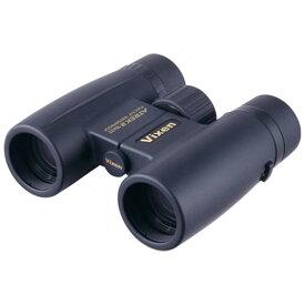 ビクセン 8倍双眼鏡 アトレックII HR8×32WP