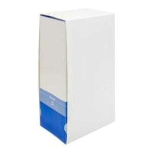 イーサプライズ Blu−ray/DVD/CDメディアファイル 120枚収納 ESMF120BL