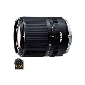 タムロン 14−150mm F/3.5−5.8 Di III Model C001 C001 (マイクロフォーサーズ/ブラック)